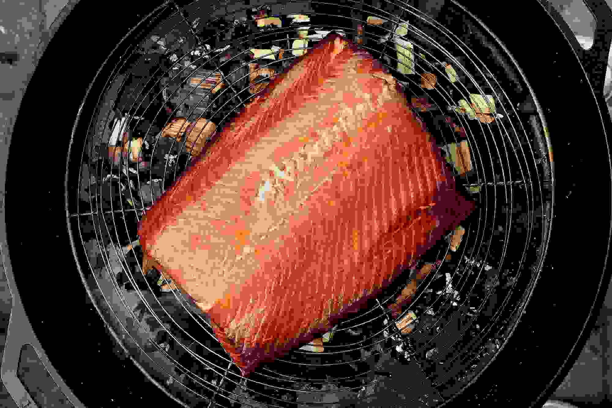 56389865_hot-smoked-salmon_6x4.jpg